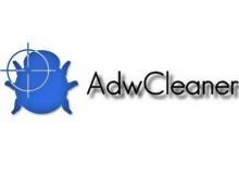 adw-cleaner-logo-220x162