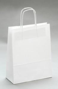 reklamowe torby papierowe