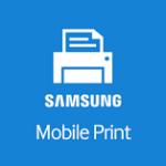samsung_print_mobile