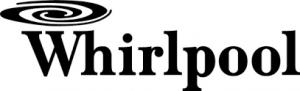 Migający kranik- Zmywarka Whirlpool