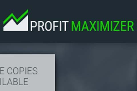 profit_maximizer_opinie